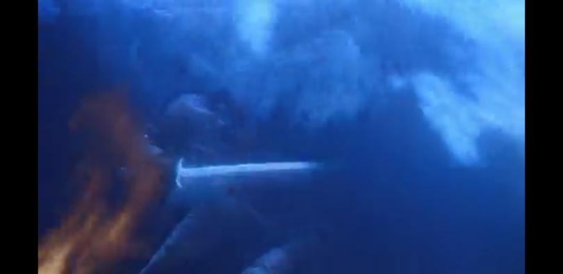 Screenshot_20190429-114523_Prime Video.jpg