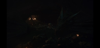 Screenshot_20190429-121908_Prime Video